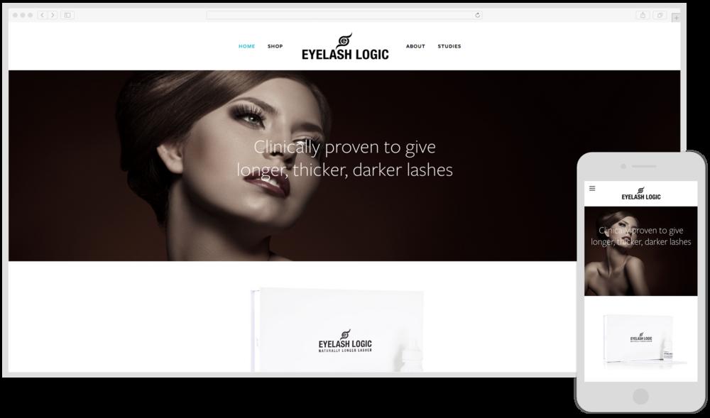 Eyelashlogic.png