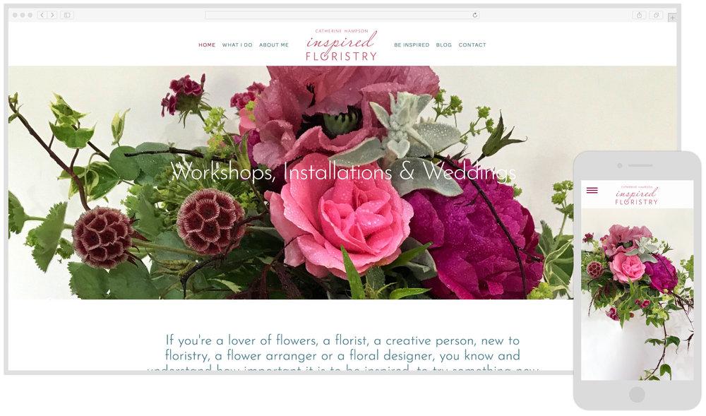 Inspired-floristry-website.jpg