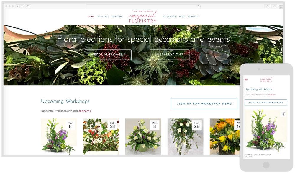Inspired-floristry-website-design.jpg