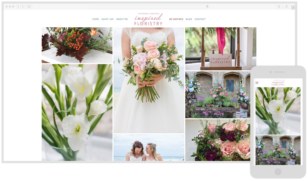 florist-website design.jpg