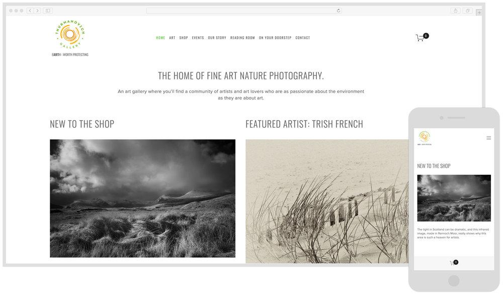 Thurmanovich-website-design@2x.jpg