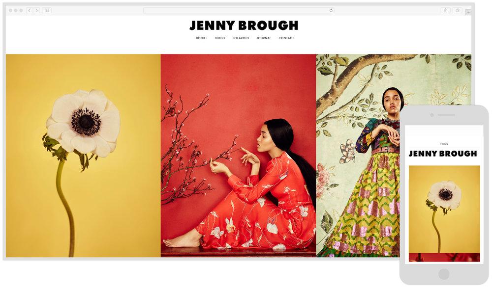 jenny-brough-2@2x.jpg