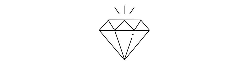 Diamond@2x.jpg