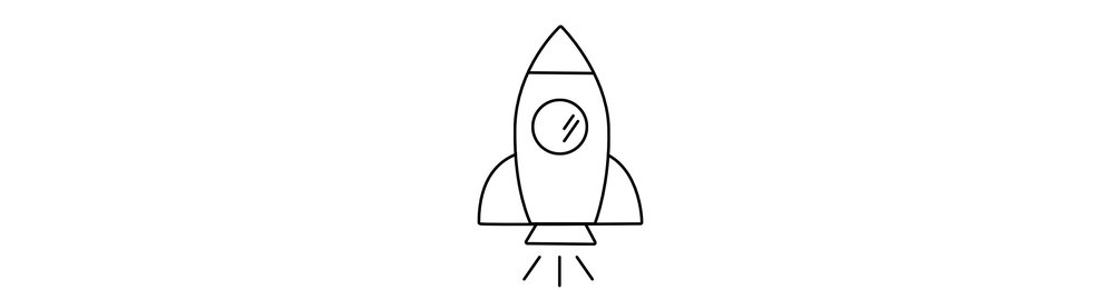Rocket@2x.jpg