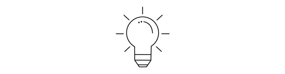 Lightbulb@2x.jpg