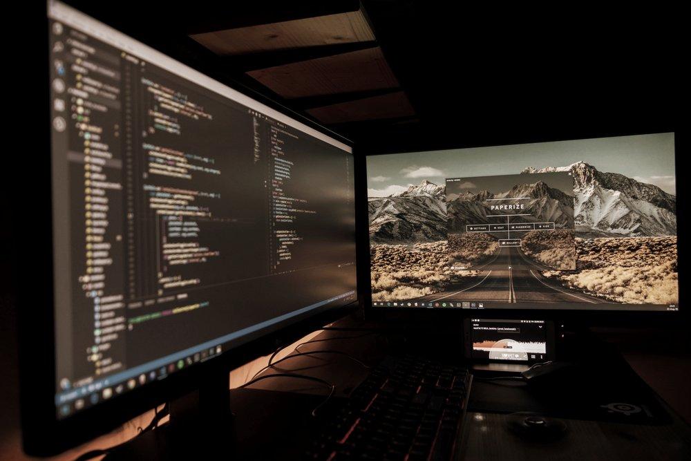 screens-showing-code.jpg