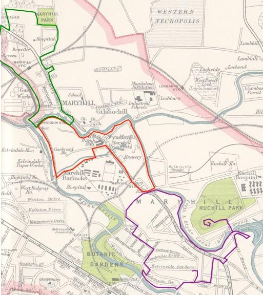 Walks Overview.jpg