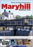 Walk 1: Central Maryhill