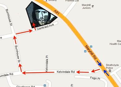 kelvindalerd_map.jpg