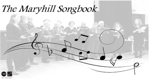 MBHT_Maryhill Songbook Artwork.jpg