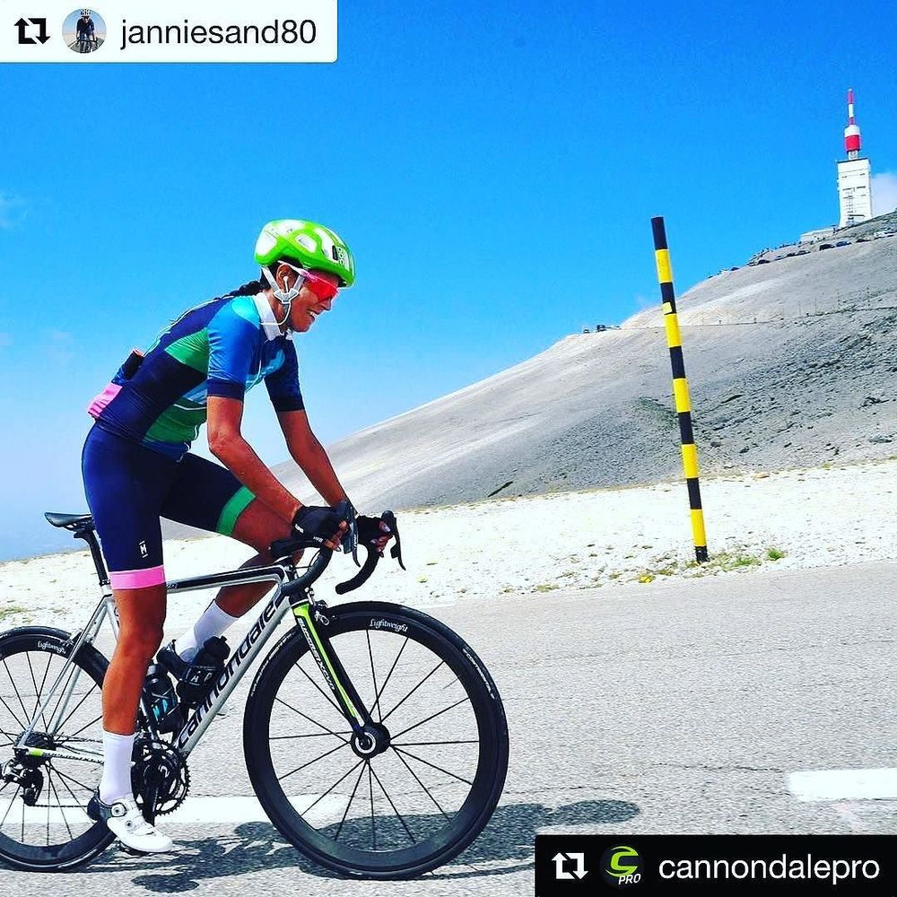 #Repost @cannondalepro ・・・ A view of Mont Ventoux from @janniesand80 for our #goodgreenday #IOD #15 for the campaign. ・・・ When the summit is within reach but yet soooo far way @maap.cc #maapapparel #montventoux #strava #cyclingadventures #fromwhereiride #mountains #wymtm #strongher #nofilterneeded @ridecannondale @ridelightweight #goodgreenday the summit is within reach but yet soooo far way @maap.cc #maapapparel #montventoux #strava #cyclingadventures #fromwhereiride #mountains #wymtm #strongher #nofilterneeded @ridecannondale @ridelightweight #goodgreenday http://ift.tt/29PG8w2