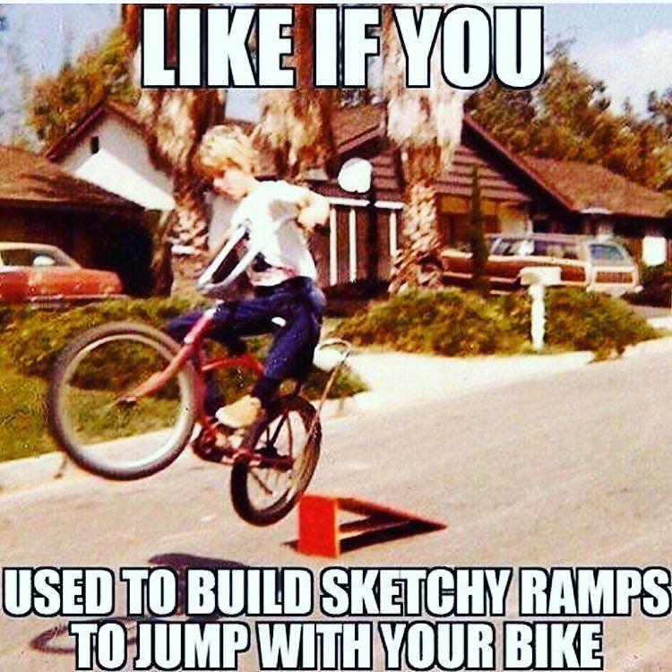 #Repost @mattmingay ・・・ Yup… This was me!! 😂😂. #BMX #bmxbandit #xgames http://ift.tt/1WYjq7r