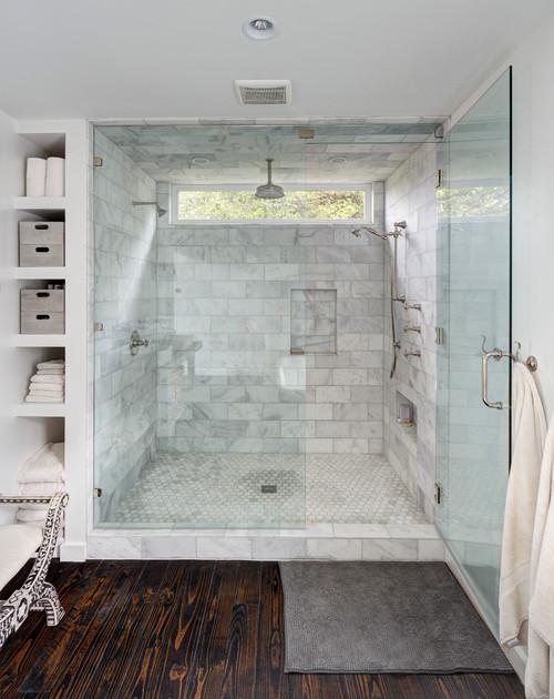 georgianadesign :     Bouldin Creek residence. Architects, Restructure Studio, Austin, TX. Michael Hsu photo.