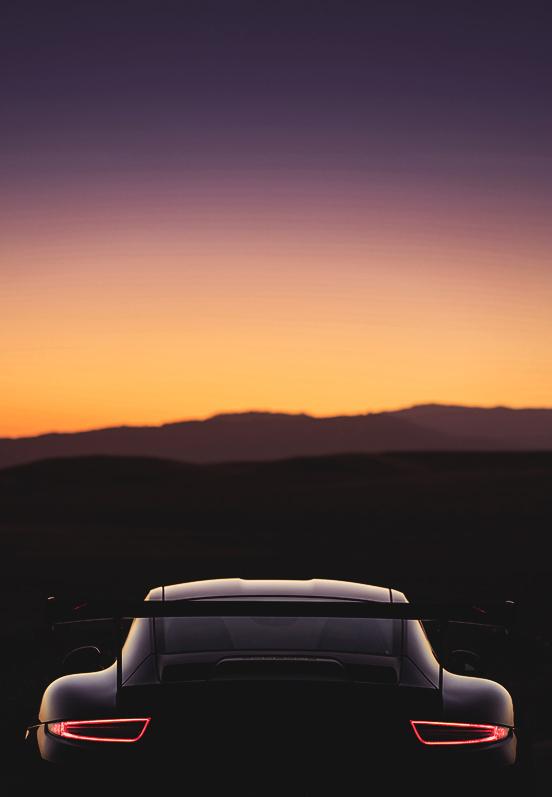 onlysupercars :     GT3    RS