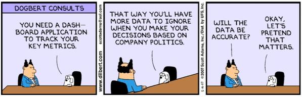#KPI (via)