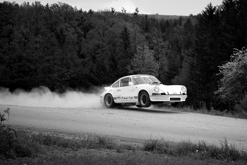vintageclassiccars :   Carrera RS - Want one.
