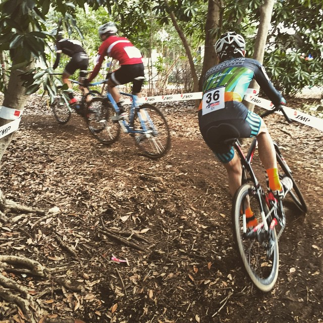 """youcantbuyland :     """"#cxjp #cyclocross #cycleclubjp""""   instagram.com"""