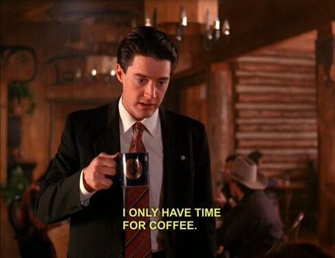 coffee-coffee :     Click here for more coffee!