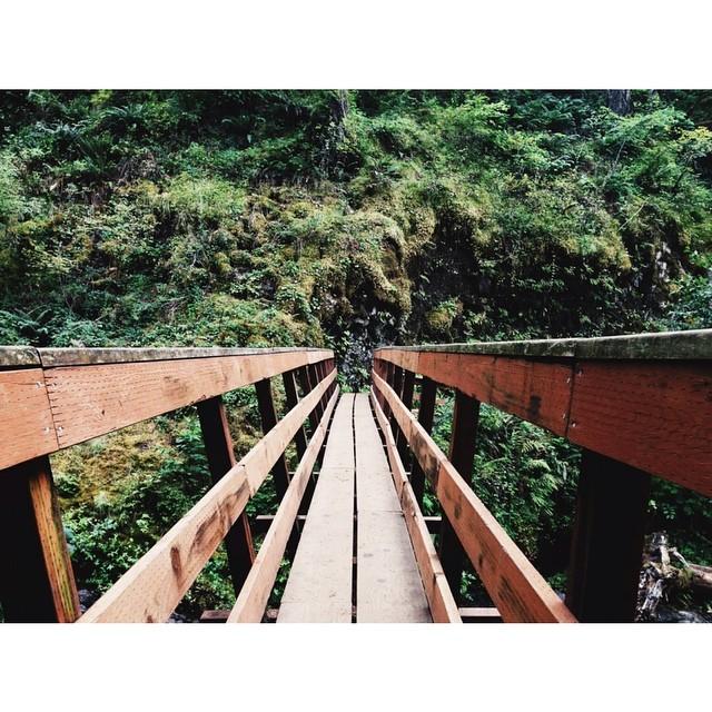 #vscocam #northwestisbest #exploregon#upperleftusa by jakeszy  http://ift.tt/1zGIFAy