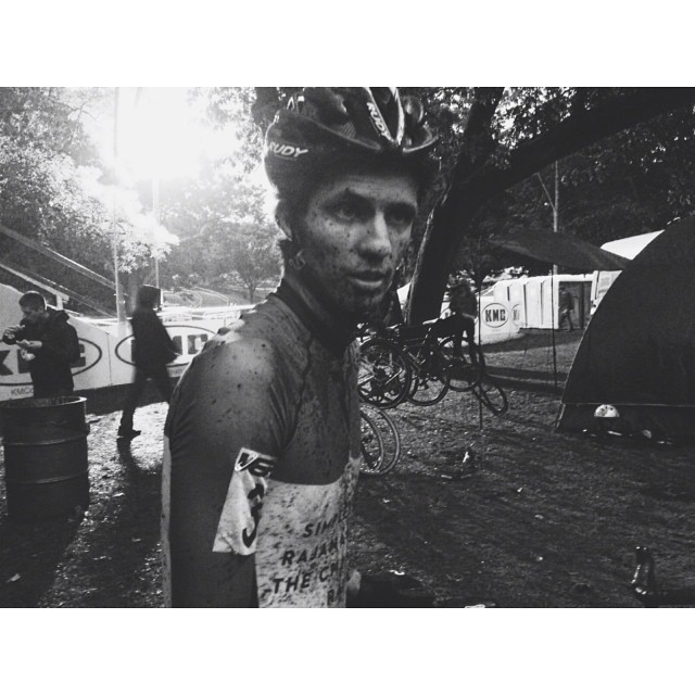 Holy Week is done. We got our first mud race in yesterday also thanks to a some cruel officiating we raced for an hour and fifteen and pretty much into the night. by danchabanov  http://ift.tt/1pFfeVx