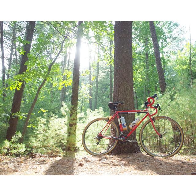 youcantbuyland :       photorhetoric's photo on Instagram   instagram.com      ATMO I'd love one 😊❤️     Best bike I've ever had.