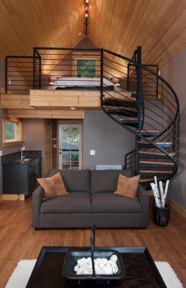 lagunabay :     - lagunabay; Luxury home interior.    Twitter / Music