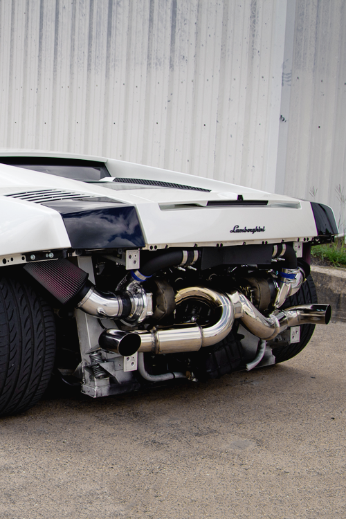 reals :     Twin Turbo Lamborghini Gallardo |  Photographer