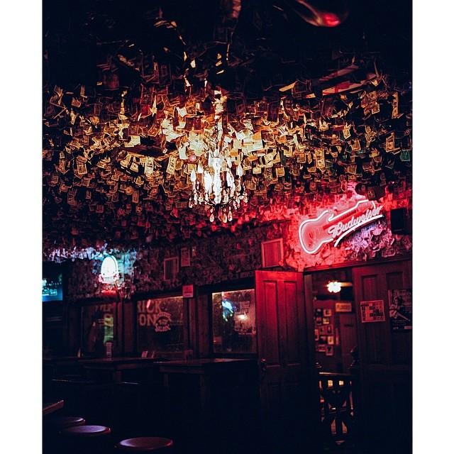 Mavericks Bar by emilymaye  http://ift.tt/1jqhjpI