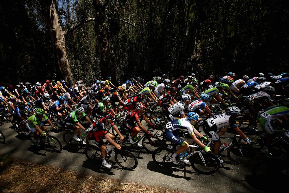 showmethebike :     Pro cycling