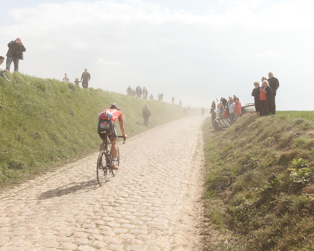 (via  Manual for Speed: Paris-Roubaix | The Radavist )