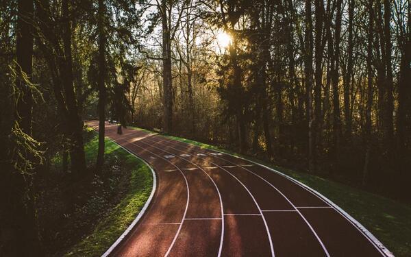 runnersclub :     Nike Running