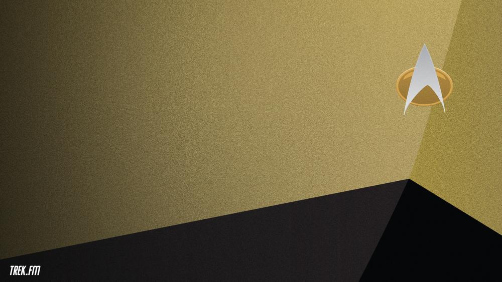 Colors-TNG-2560x1440-Engineering.jpg