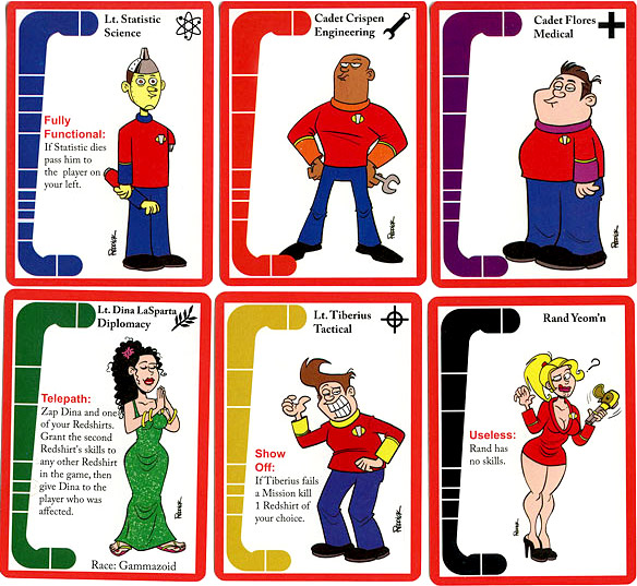 redshirts-card-samples.jpg