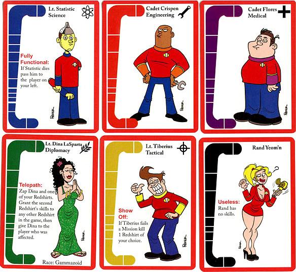 redshirts-card-samples.jpg