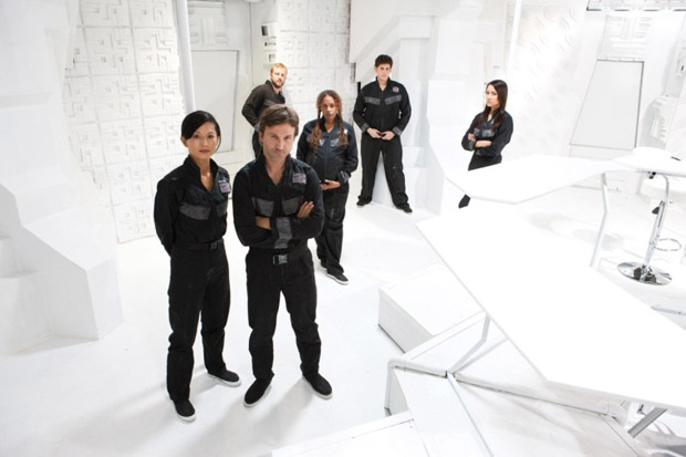 white-room-cast.jpg