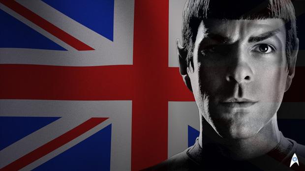 British-Spock.jpg