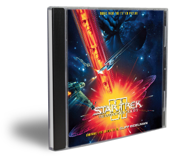 intrada-star-trek-vi-cover-S.png