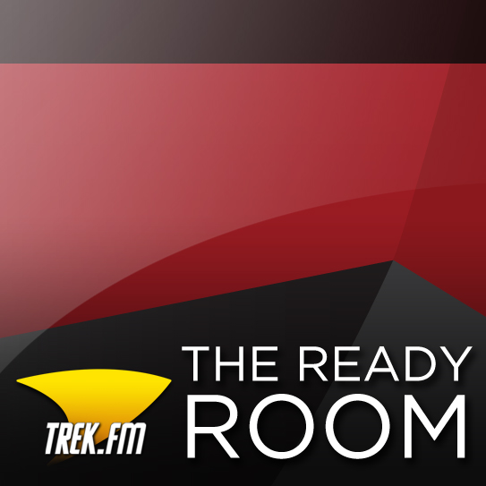 The-Ready-Room-Cover.jpg