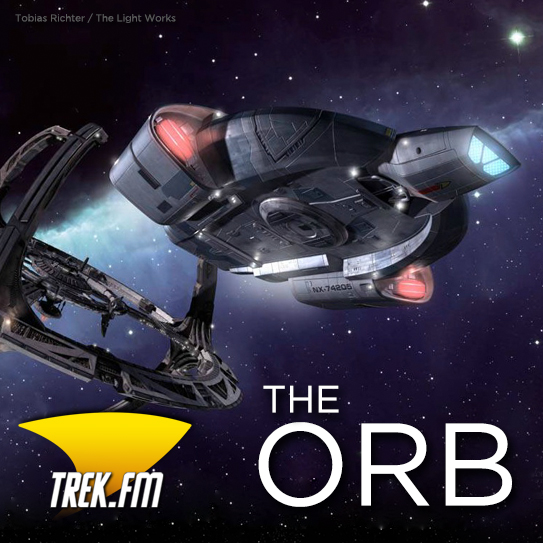 The-Orb-Podcast-Cover.jpg