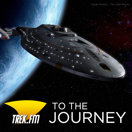 To-The-Journey-Podcast-Cover.jpg