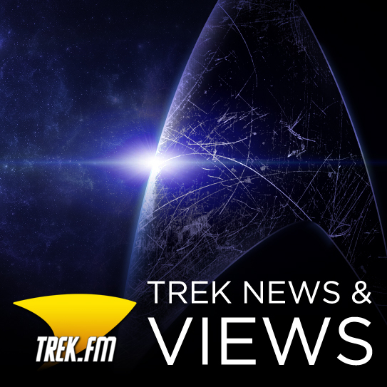 Trek-News-and-Views-Cover.jpg
