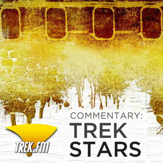 Commentary-Trek-Stars-Cover.jpg