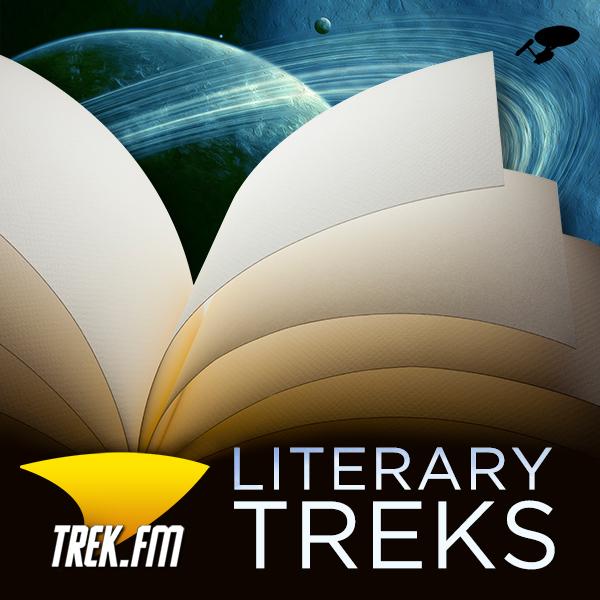 Literary-Treks-Cover.jpg