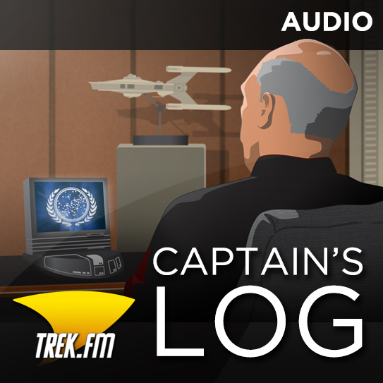 Captains-Log-Cover.jpg