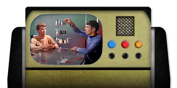 Tricorder-Charlie-X-Spock-Chess.jpg