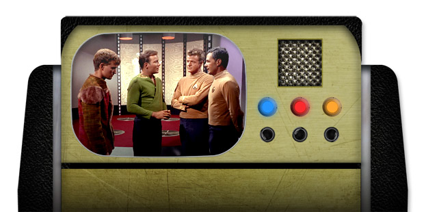Tricorder-Charlie-X-Antares-Welcome.jpg