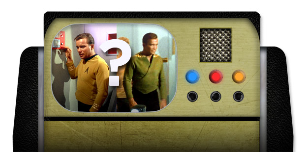 Tricorder-Charlie-X-Uniform-WTF.jpg