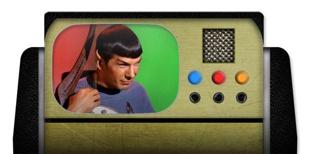 Tricorder-Charlie-X-Spock-Lyre.jpg