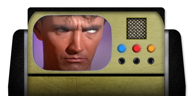 Tricorder-Charlie-X-Eye-Roll.jpg
