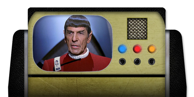 Spock-Addresses-Starfleet-STVI.jpg